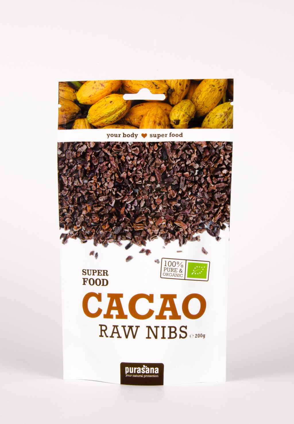 CACAO NIBS FRONT