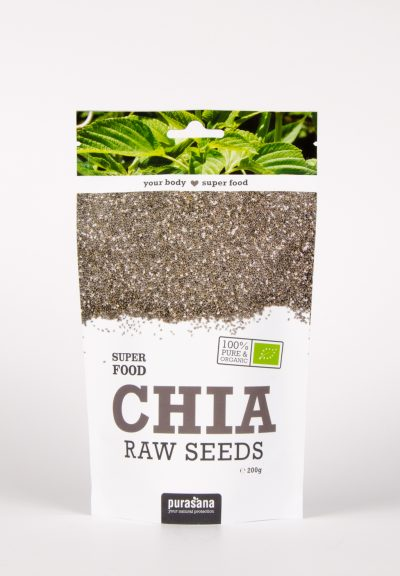 CHIA FRONT 200